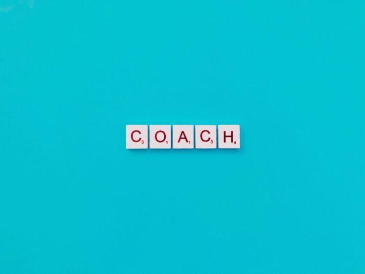 coach milano