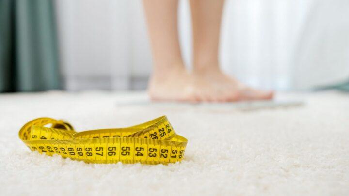 dieta chetogenica dei 21gg