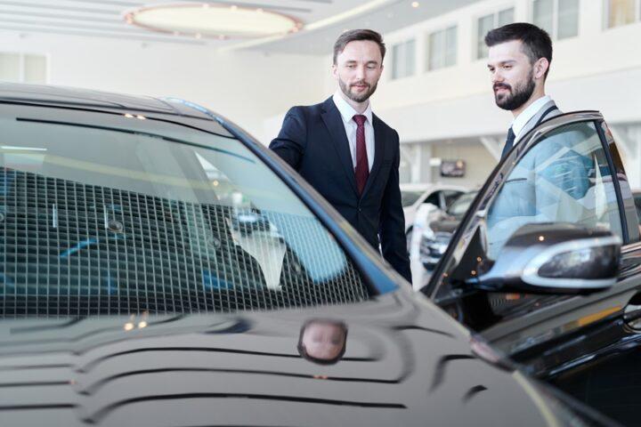 vendita-auto-vidigulfo